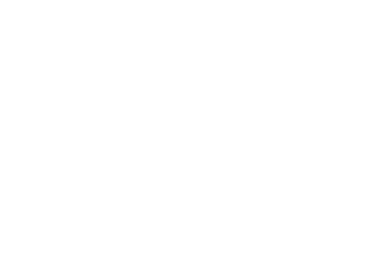 Creative Web Production by EQLAS